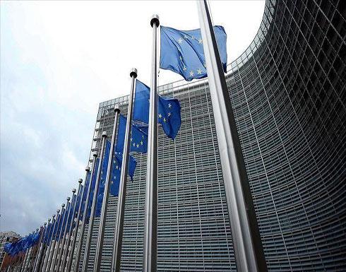 الاتحاد الأوروبي يمدّد العقوبات الاقتصادية على روسيا 6 أشهر