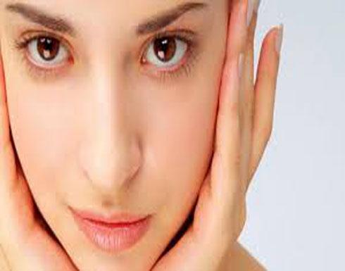 دواء يصنع اسمراراً طبيعياً ويحدّ من سرطان الجلد