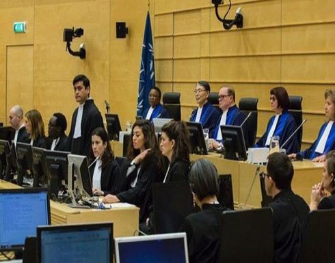 القاضي فؤاد بكر يدعي على نتياهو وليبرمان في المحكمة الجنائية الدولية بتهمة الابارتهايد