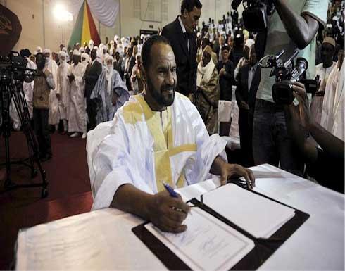 مالي.. اغتيال رئيس منسقية الحركات الأزوادية في باماكو