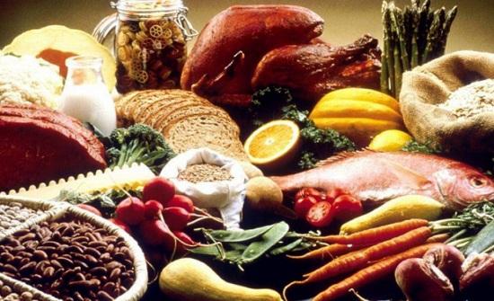 أطعمة تسبب الموت المفاجئ والسرطان... احذروها