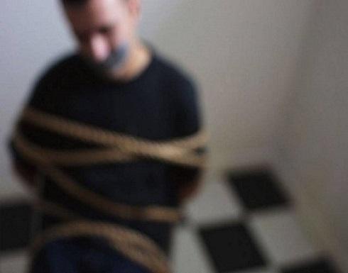 مصر : شاب يقع ضحية الابتزاز بعدما استدرجته فتاة لممارسة الرذيلة