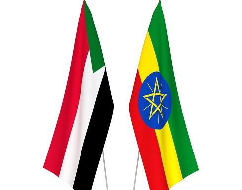 مصادر: ميليشيات إثيوبية تتجه نحو مستوطنة داخل الفشقة السودانية