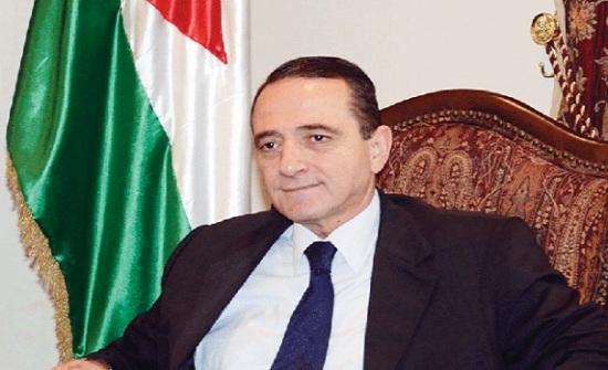 إلغاء قرار فصل الطلبة الأردنيين الملتحقين بالمدارس الليبية في تركيا