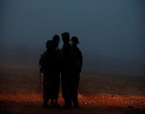 """""""بوابة النار"""".. كتيبة جديدة في الجيش الإسرائيلي ستواجه """"حزب الله"""" داخل لبنان"""