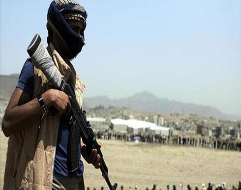 مقتل ضابطين كبيرين بالجيش اليمني في مواجهات غربي البلاد