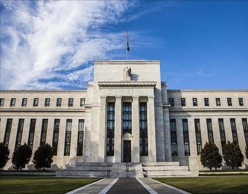 واشنطن تدرج 3 شركات وشخصين على قائمة العقوبات
