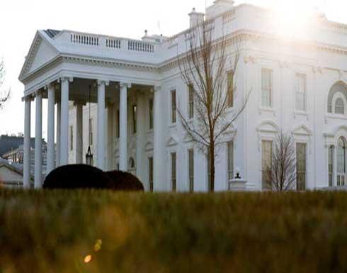 """واشنطن: شركة """"JBS"""" أبلغت الحكومة بأن الهجوم الإلكتروني الذي تعرضت له نفذ من روسيا"""