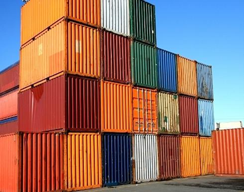 ارتفاع العجز التجاري بالجزائر خلال 8 أشهر