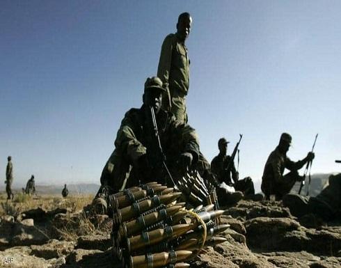 الأمم المتحدة: 11 ألفا نصفهم أطفال فروا من إثيوبيا للسودان
