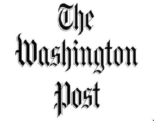 واشنطن بوست: مصر توسع حملة القمع وتستهدف الأجانب والأطفال