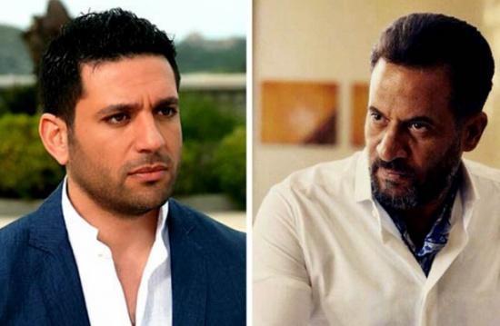 بالفيديو – ماجد المصري يتحدّث عن خلافه مع حسن الرداد… ما القصة؟!