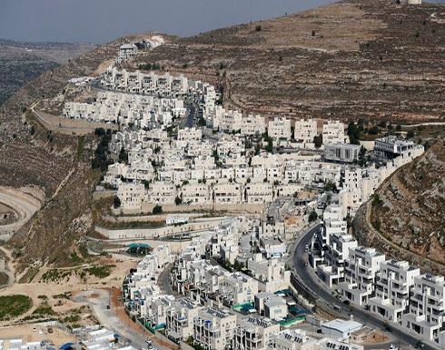فلسطين تطالب المجتمع الدولي تحمل مسؤولياته تجاه جريمة هدم إسرائيل للمنازل والمنشآت