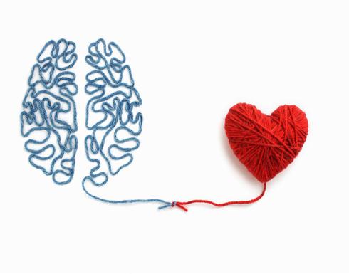 بالصور : «الذكاء العاطفي» ودوره في تطوير الذات
