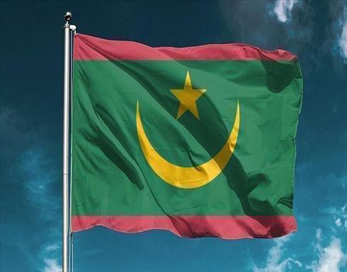 توقيع اتفاقية تسويق حقل غاز مشترك بين موريتانيا والسنغال