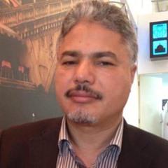 اتحاد الشغل ولعبة الضغط والمساومة بتونس