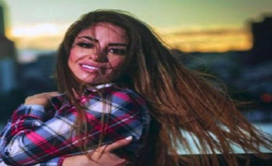 أول صورة للمشتبه بتقطيعه جثة الأردنية سارة في أميركا