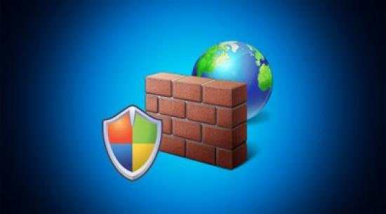 ثغرة أمنية في نظام ويندوز تسمح بتشغيل أي تطبيق عن بعد