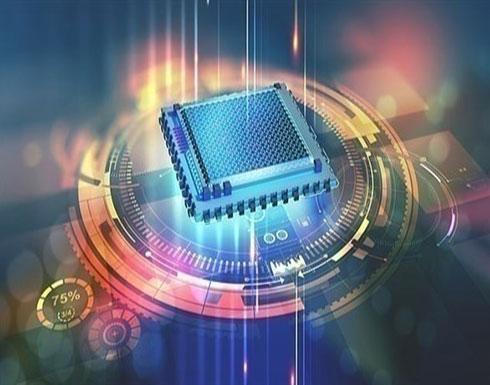 """تقنية جديدة تحمي """"بيانات العالم"""" من الهجمات الخبيثة"""