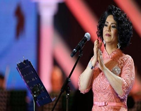 """نوال الكويتية: هكذا دعتني MBC للمشاركة في """"ذا فويس"""".. ولهذا تردّدت!"""