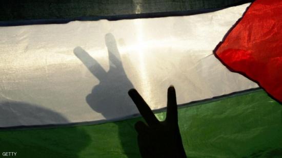 مفاهيم يجب أن تدركها في قضية فلسطين