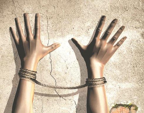 تقرير : 20 جريمة اتجار بالبشر أحيلت للقضاء في الاردن عام 2018