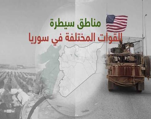 ترقب معركة إدلب يشعل التوتر.. وتأهب على خطوط النار الغربية