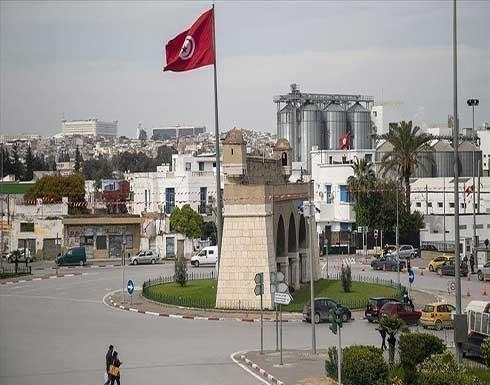 """تونس.. تشكيل """"جبهة الاستفتاء"""" لتغيير النظام السياسي"""