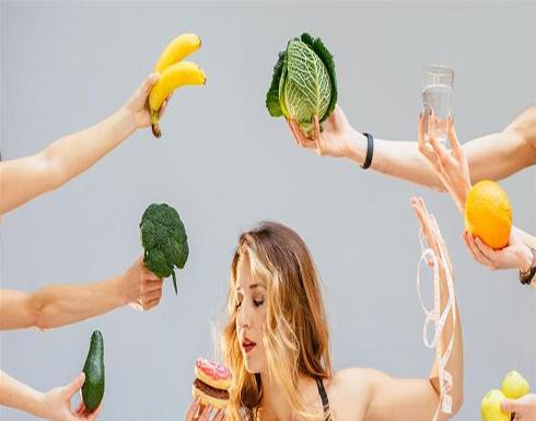 لنظام غذائي صحّي.. تجنبي هذه الأخطاء الخمسة في فصل الصيف!