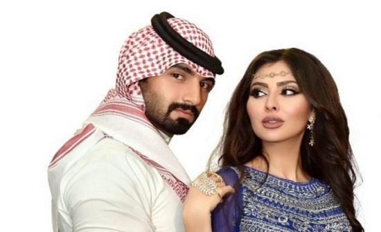 بعد خروج زوج مريم حسين من السجن..فما مصير زواجهما؟