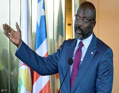 """بعد تفشيه.. رئيس أفريقي يصنّف الاغتصاب """"حالة طوارئ"""" وطنية"""