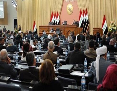 البرلمان العراقي يوافق على قانون الحشد الشعبي المثير للجدل