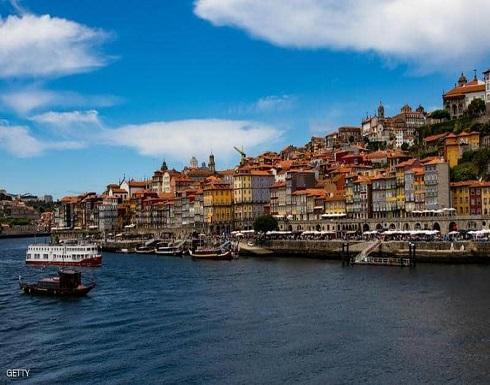 مفاوضات حول اتفاق يسمح للمغاربة بالعمل في البرتغال