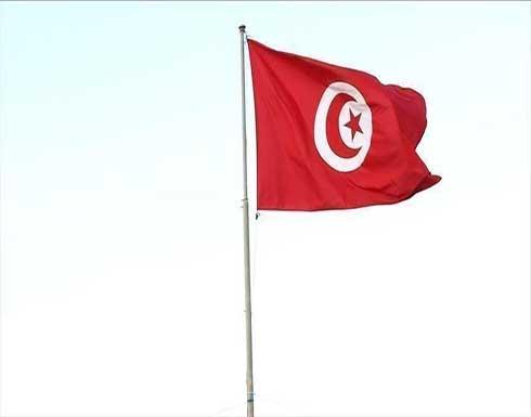 """تونس.. الخارجية تدين """"دعوة"""" أطراف أجنبية إلى """"التدخل بشؤونها"""""""