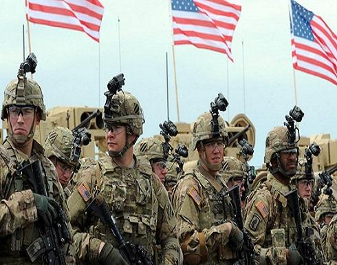 رئيس الأركان: القوات الأميركية لن تلعب أي دور في الرئاسيات