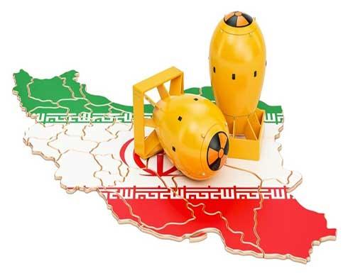 فرنسا.. على إيران الكشف عن مواد نووية سرية لديها