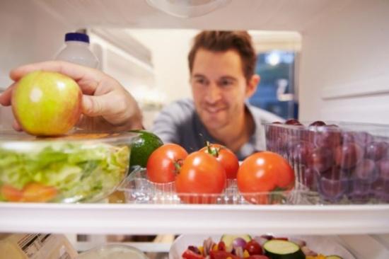 النظام الغذائي الأمثل للوقاية من السرطان