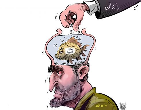 حزب الله وعقليته التدميرية للبنان