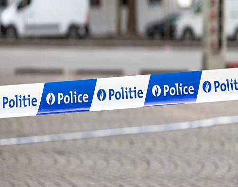 بلجيكا.. هجوم مسلح في مترو الأنفاق ببروكسل وأنباء عن وقوع إصابات