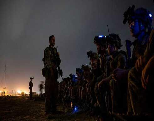 """واشنطن تتهم روسيا والصين بـ""""التضليل"""" بشأن انسحاب القوات الأمريكية من أفغانستان"""
