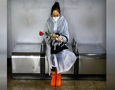 دراسة: الإصابة بـ فيروس كورونا ليست خطيرة