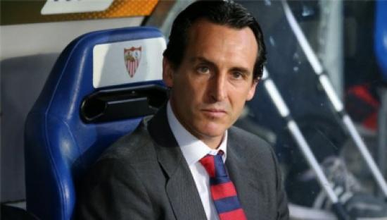 سان جيرمان يسعى لضم لاعب ريال مدريد السابق