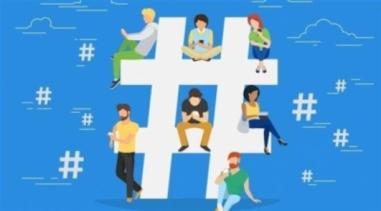 تويتر تتفادى فضيحة فيس بوك بمبادرة جديدة