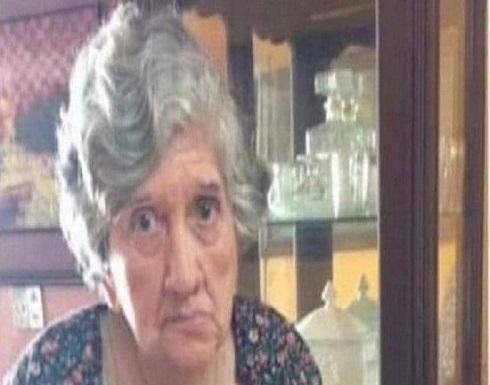 خطأ عجيب يعيد عجوز من غواياكيل إلى الحياة بعد موتها بكورونا