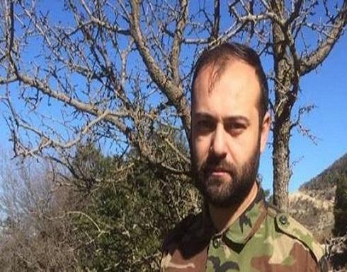 اغتيال مسؤول بحزب الله جنوب لبنان