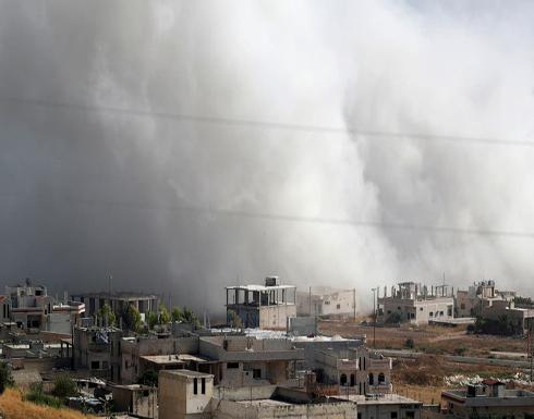 تركيا تتعنت.. وروسيا تحذر من استهداف عسكرييها بإدلب