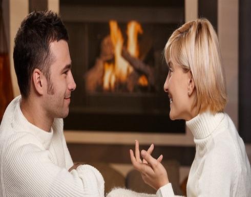 يوم في الأسبوع يمكن أن يغيّر مسار زواجك