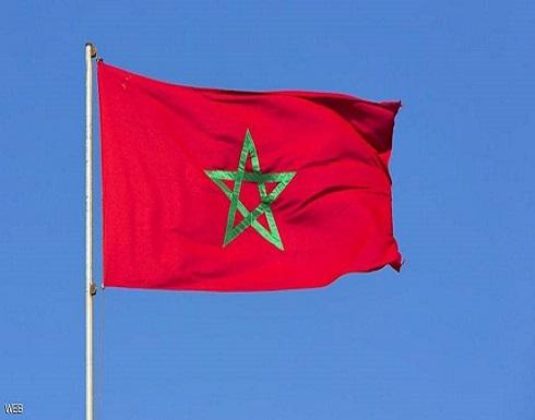 """المغرب يعلن اللجوء للقضاء ردا على اتهامه باستخدام """"بيغاسوس"""""""