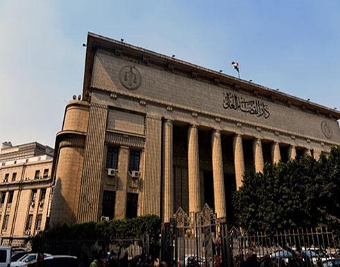 على وقع الاحتجاجات.. إعلان إعادة هيكلة النيابة العامة بمصر