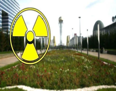"""إيران.. """"الطاقة الذرية"""" تفتش منشأة ثانية يشتبه أنها نووية"""